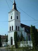 Vasad_Reformatus_templom.jpg