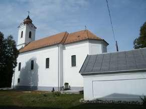 Vigantpetend_Katolikus_templom.jpg