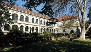 Zalaegerszeg_Gocsej_Muzeum_1.jpg