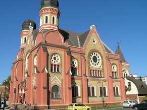 Zalaegerszeg_Zsinagoga_1.jpg