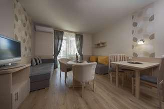 Zalakaros_Hotel_Napfeny_2.jpg