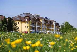 Zalakaros_Hotel_Venus_1.jpg