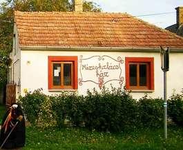 Zalaszanto_Mezeskalacs_Muzeum.jpg