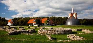 Zalavar_Tortenelmi_Emlekpark.jpg