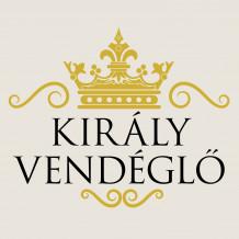 Zirc_Kiraly_Vendeglo_1.jpg