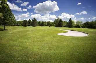 academy_golf_budapest.jpg