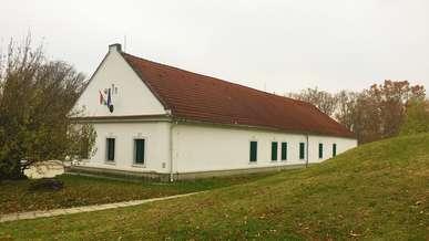 ajka_varosi_muzeum.JPG