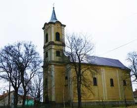 arokto_katolikus_templom.jpg