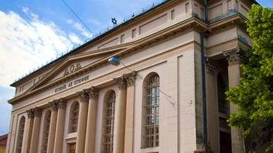 baja_zsinagoga.jpg