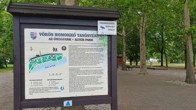 balatonalmadi_voroshomokko_tanosveny.jpg