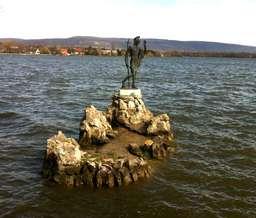 keresztelo_szent_janos-szobor.jpg