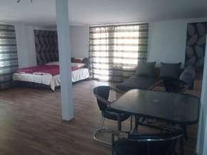 termal_apartman_hotel_1.jpg
