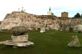 termeszetvedelmi_terulet_es_geologiai_muzeum1.jpg