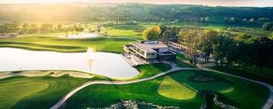 zala_springs_golf_resort.jpg